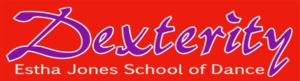 Dexterity EJSD logo