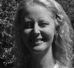 Lynn Throsby