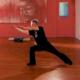 Zanshin Samurai Fitness