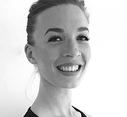 Phoebe Claydon