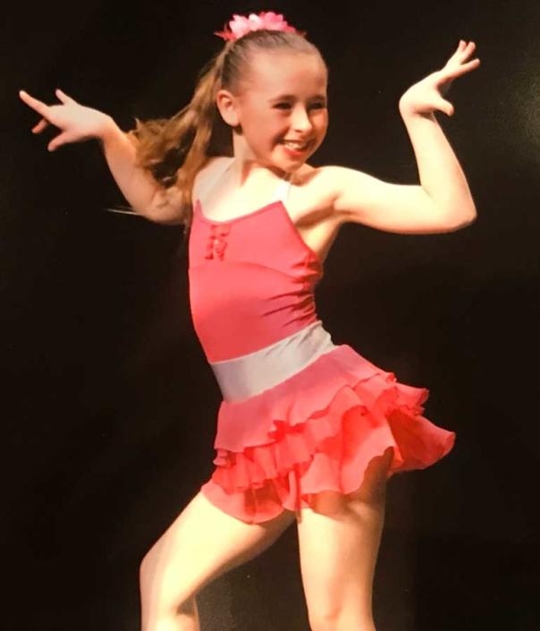Dance34
