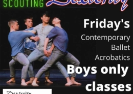 Friday-Boys-Only-Classes