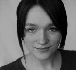 Eleanor Leighton