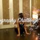 Choreography Challenge Feb 2021