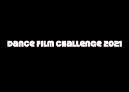 Dance-Film-Challenge-2021