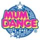 Mum-Dance
